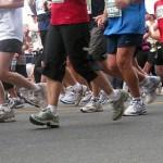 running_feet-e1298674992298