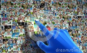 social-media-network-25483309