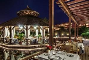 el-faro-restaurant_l