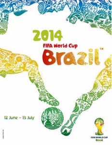 poster-brazil-2014