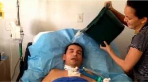 enfermos_de_ELA-ELA-esclerosis-reto_del_cubo_de_hielo-Ice_Bucket_Challenge_MDSVID20140819_0069_7