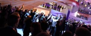 flashmob4