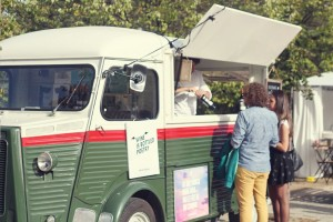 Foodtrucks_1