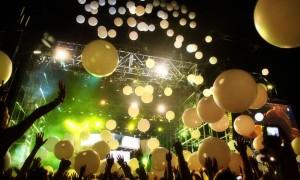 sonar-electronic-music-festival-barcelona