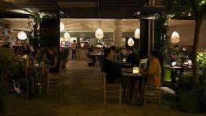 Restaurante Gallito Barcelona