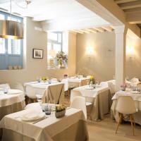 restaurante-larra-13-centro-madrid-mesa-14