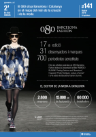 080 Barcelona Fashion 2016_infografia