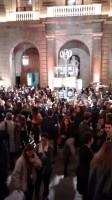 080 Barcelona Fashion 2016_nocturno