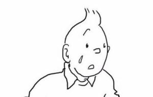 Tintin_atentadoBruselas