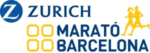 maraton Barcelona 2016_cartel