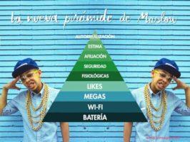 wifi-necesidades-piramide-maslow-netdencias
