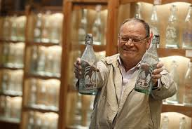 botellas-cristal-gaseosa