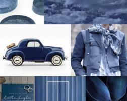 azulriversidecollage-850x675